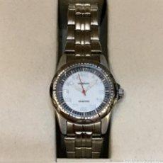 Relojes - Viceroy: RELOJ VICEROY 43690 QUARTZ. NUEVO CON SU ESTUCHE. Lote 188655307