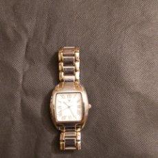Relojes - Viceroy: RELOJ VICEROY DE CABALLERO. FUNCIONANDO. Lote 189414598