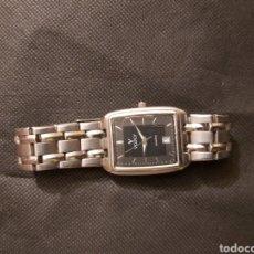Relojes - Viceroy: RELOJ VICEROY DE CABALLERO. Lote 189414947