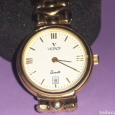 Montres - Viceroy: RELOJ VICEROY REFERENCIA 43 168. Lote 191366768