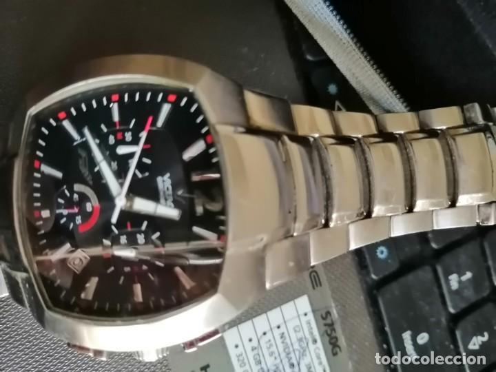 Relojes - Viceroy: Viceroy 432015 - Reloj negro / blanco - Foto 3 - 191991445