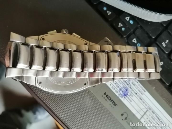 Relojes - Viceroy: Viceroy 432015 - Reloj negro / blanco - Foto 4 - 191991445