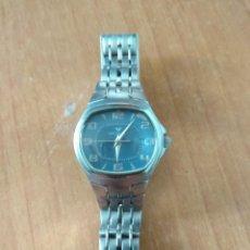 Relojes - Viceroy: RELOJ DE MUJER VICEROY. Lote 192804810