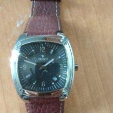 Relojes - Viceroy: RELOJ DE VICEROY. Lote 192804993