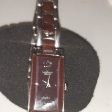 Montres - Viceroy: RELOJ VICEROY CERAMIC SAPPHIRE REFERENCIA 47 320. Lote 192861265