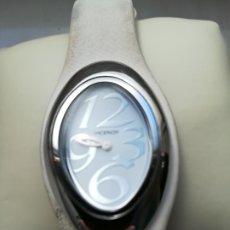 Relojes - Viceroy: RELOJ DE PULSERA VICEROY. Lote 192891823