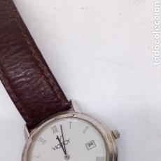 Relojes - Viceroy: RELOJ VICEROY QUARTZ VINTAGE. Lote 195272921