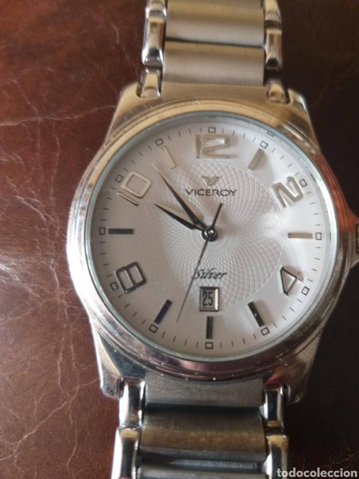 Relojes - Viceroy: Reloj - Foto 2 - 196838747