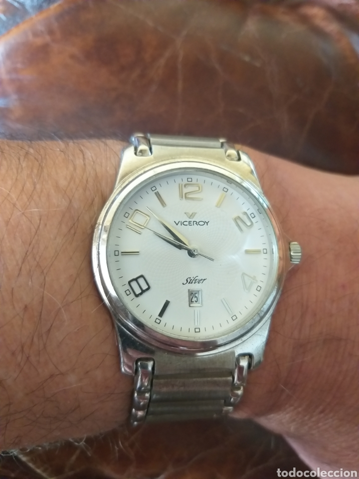 Relojes - Viceroy: Reloj - Foto 3 - 196838747