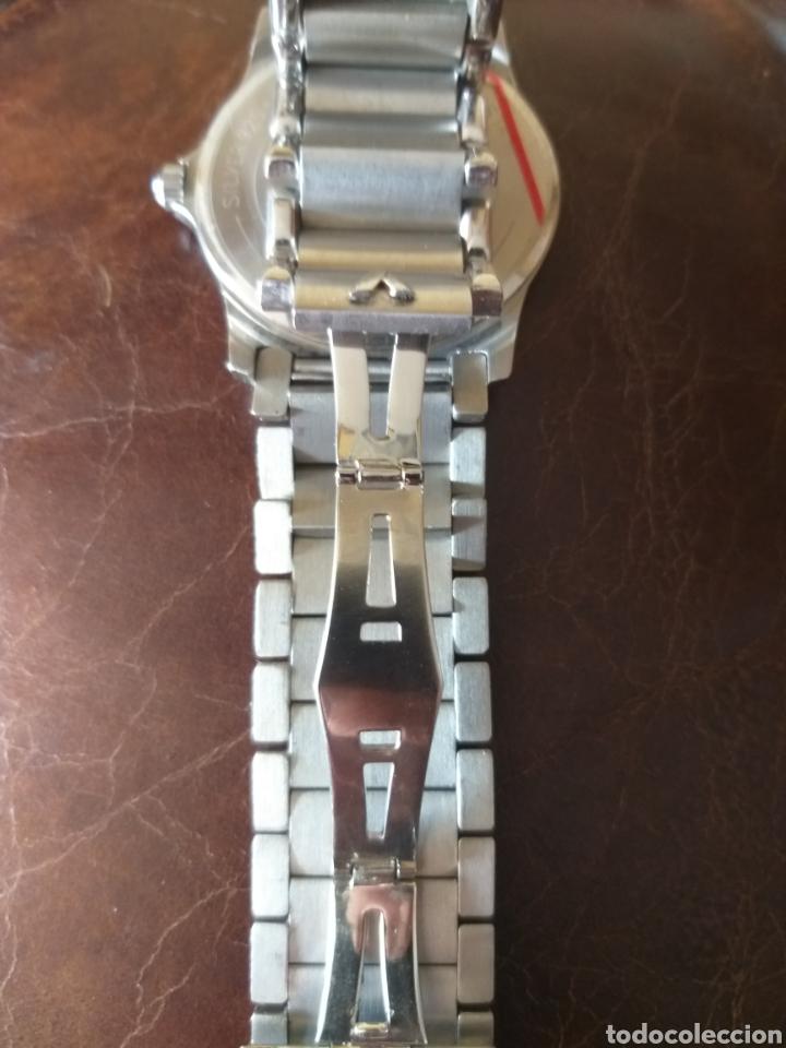 Relojes - Viceroy: Reloj - Foto 4 - 196838747