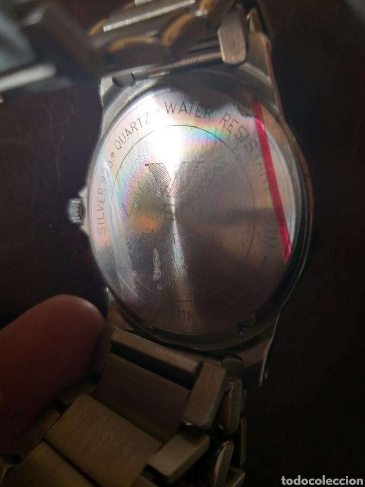 Relojes - Viceroy: Reloj - Foto 5 - 196838747