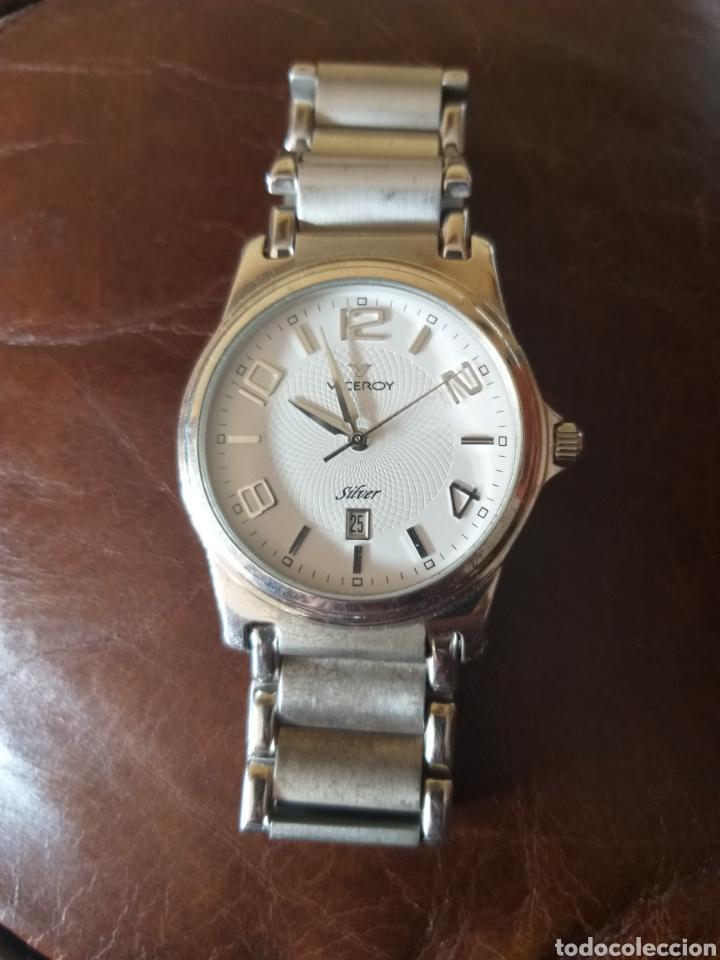 Relojes - Viceroy: Reloj - Foto 9 - 196838747
