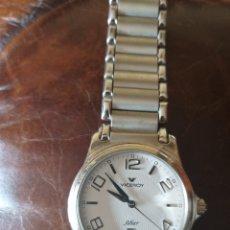 Relojes - Viceroy: RELOJ. Lote 196838747