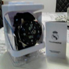 Montres - Viceroy: RELOJ VICEROY REAL MADRID MOD.BJ3874. Lote 197793330