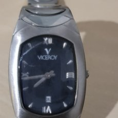 Montres - Viceroy: RELOJ VICEROY. Lote 200590443