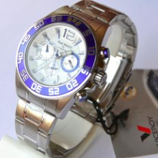 Relojes - Viceroy: VICEROY REAL MADRID REF. 432861. Lote 203389082