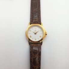 Relojes - Viceroy: VICEROY ORO. Lote 203593467