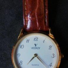 Relojes - Viceroy: RELOJ VICEROY QUARTZ CABALLERO. Lote 205666482
