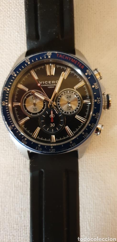 Relojes - Viceroy: Reloj cronografo Viceroy - Foto 2 - 205754168