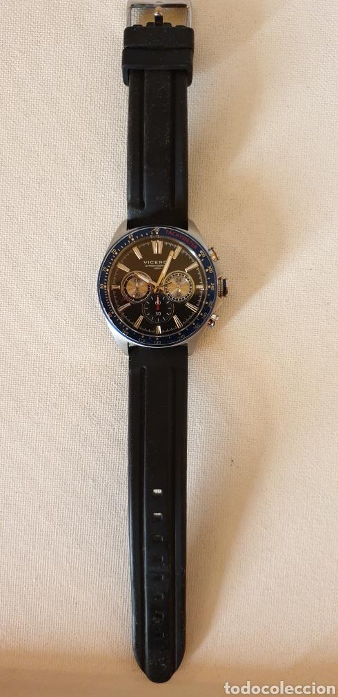 Relojes - Viceroy: Reloj cronografo Viceroy - Foto 4 - 205754168