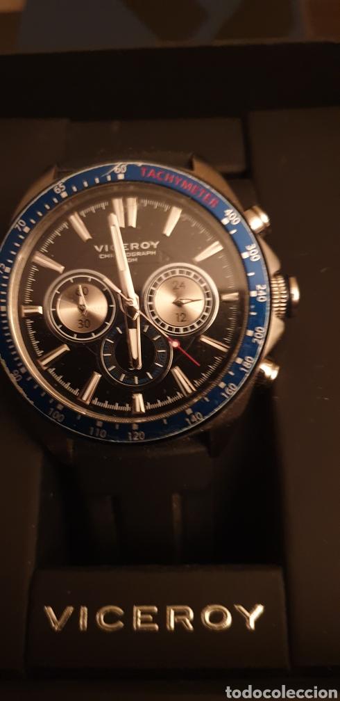 Relojes - Viceroy: Reloj cronografo Viceroy - Foto 5 - 205754168