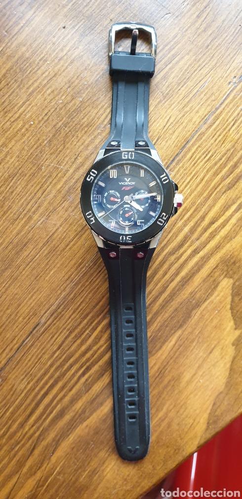 Relojes - Viceroy: Reloj Viceroy, colección Fernando Alonso - Foto 3 - 205754246