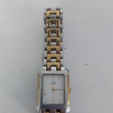 Relojes - Viceroy: VICEROY. RELOJ DE MUJER DORADO. MODELO 40906.. Lote 205773852
