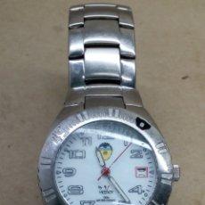 Relojes - Viceroy: RELOJ VICEROY VALENCIA CF. Lote 206972541