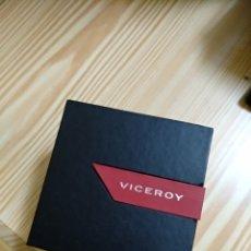 Relojes - Viceroy: RELOJ VICEROY NUEVO. Lote 207614887