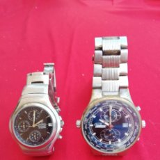 Montres - Viceroy: RELOJES. Lote 208895331