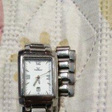 Relojes - Viceroy: RELOJ VICEROY DE MUJER. Lote 211132517