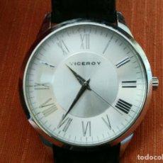 Relojes - Viceroy: VICEROY 40427 RELOJ. Lote 212163666