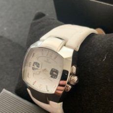 Montres - Viceroy: RELOJ VICEROY MUJER. Lote 215504791