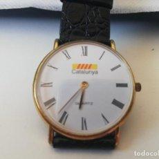 Relojes - Viceroy: RELOJ PUBLICITARIO DE LA MARCA VICEROY. Lote 217515701