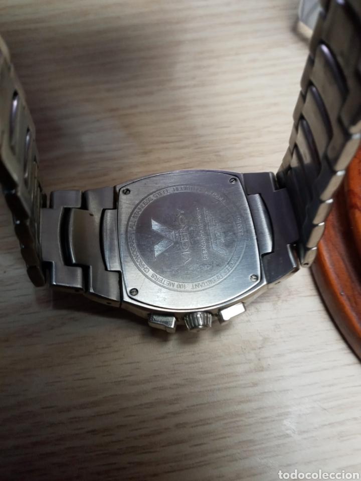 Relojes - Viceroy: Reloj viceroy colección Fernando alonso - Foto 2 - 219960652