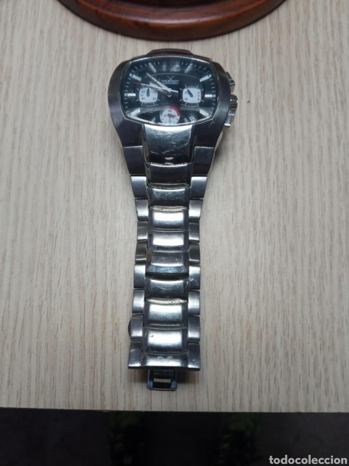 Relojes - Viceroy: Reloj viceroy colección Fernando alonso - Foto 3 - 219960652