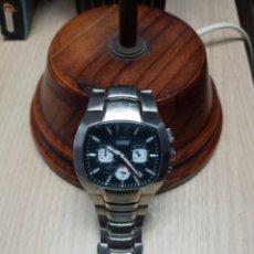 Relojes - Viceroy: RELOJ VICEROY COLECCIÓN FERNANDO ALONSO. Lote 219960652