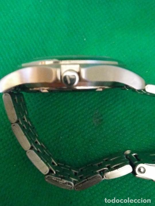 Relojes - Viceroy: Reloj Viceroy De Hombre Acero Inoxidable Ref. 46215 - - Foto 3 - 220249695