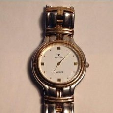 Relojes - Viceroy: RELOJ CABALLERO VICEROY. 43951.. Lote 220842646