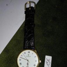 Relojes - Viceroy: RELOJ DE PULSERA VICEROY. Lote 221578801