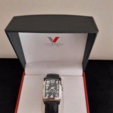Relojes - Viceroy: RELOJ DE HOMBRE VICEROY. Lote 225497657