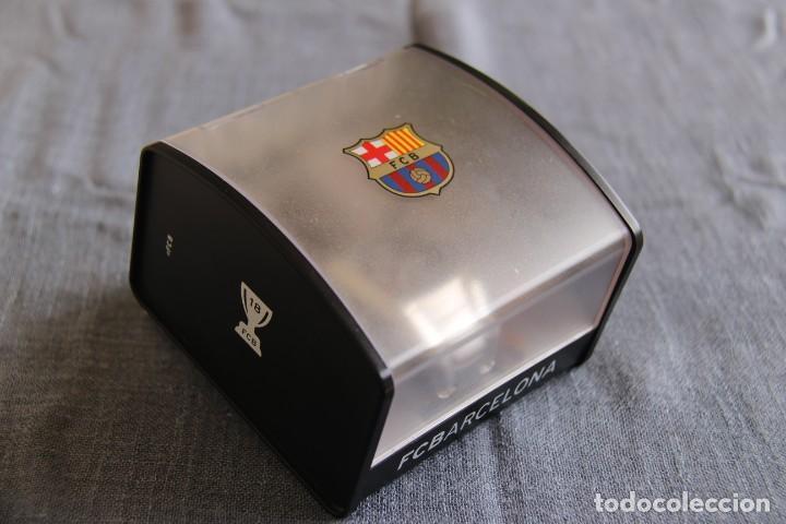 Relojes - Viceroy: Reloj de pulsera hombre Viceroy - 50 aniversario FC BARCELONA - Modelo 43767 - Foto 6 - 226144270