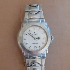 Relojes - Viceroy: RELOJ DE LA MARCA VICEROY,FUNCIONANDO. Lote 226266925