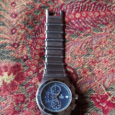 Orologi - Viceroy: RELOJ HOMBRE VICEROY. Lote 231477840
