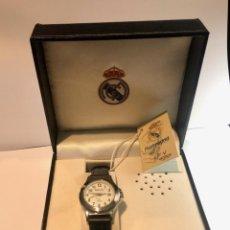 Relojes - Viceroy: RELOJ VICEROY REAL MADRID CADETE. Lote 233976915