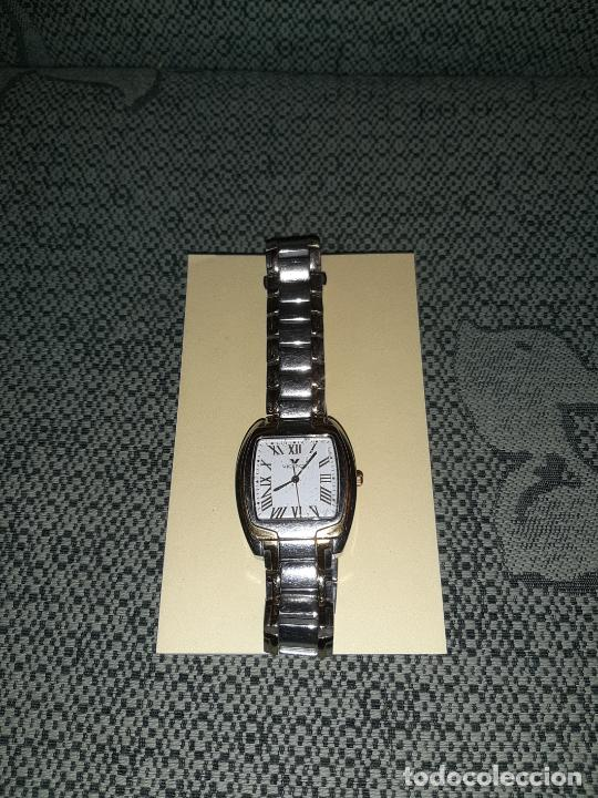 Relojes - Viceroy: RELOJ DE ACERO PARA CABALLERO. VICEROY 46923. - Foto 3 - 238865265