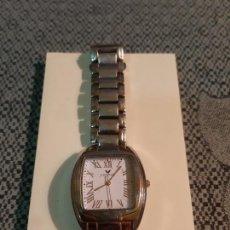 Relojes - Viceroy: RELOJ DE ACERO PARA CABALLERO. VICEROY 46923.. Lote 238865265