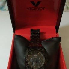 Relojes - Viceroy: RELOJ COLECCIONISTA. Lote 239902260