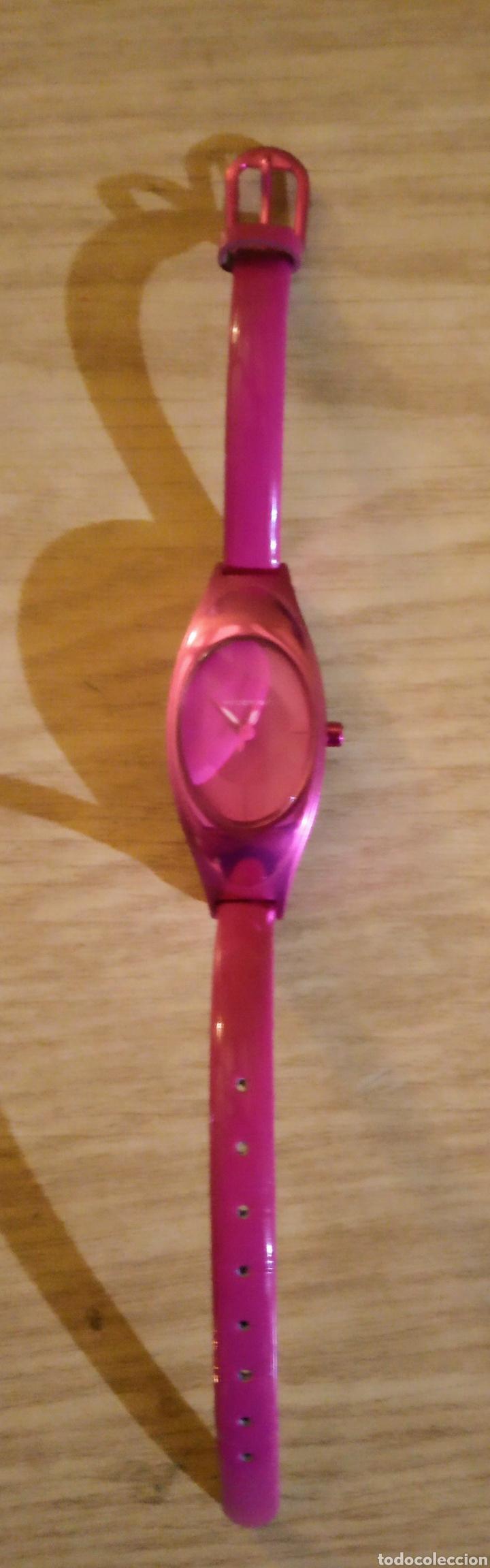 Relojes - Viceroy: RELOJ PARA MUJER VICEROY TIPO OVALADO R47702 NUEVO DE STOCK - Foto 3 - 241940140