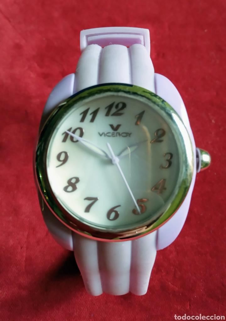 RELOJ VICEROY PARA MUJER 432156 NUEVO DE STOCK (Relojes - Relojes Actuales - Viceroy)
